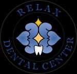 RDC_logo_color
