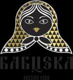 babuska_logo