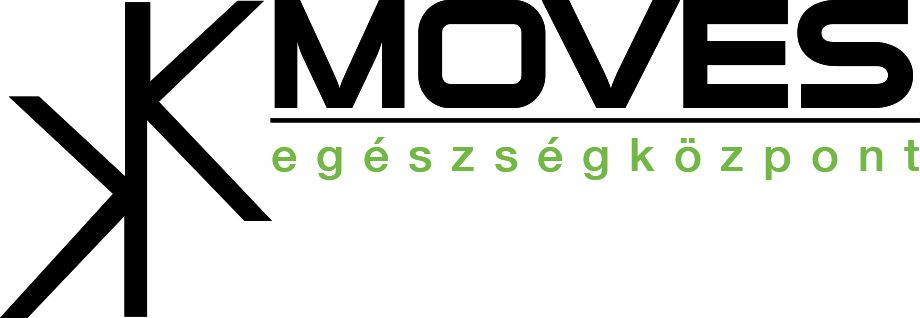 Logo-KK-Moves-Egeszsegkozpont-black-green (003)